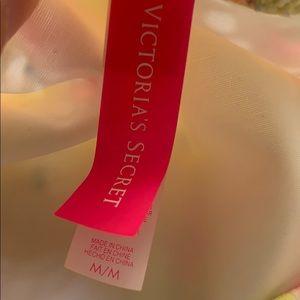 Victoria's Secret Swim - Victoria's Secret bikini bottom